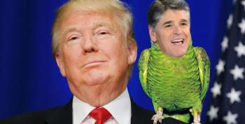 Trump Administration Removes Endangered Species Protection For Parrots