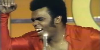 C&L's Late Nite Music Club With The Isley Brothers