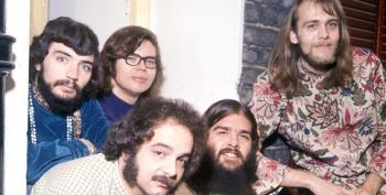 C&L's Late Nite Music Club With Canned Heat