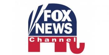 5 Things:  This Week On Fox News, America's Pravda