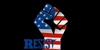 Politics And Reality Radio: The Resistance Tackles A Monstrous AHCA