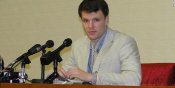 Otto Warmbier Has Died Days After Evacuation From North Korea