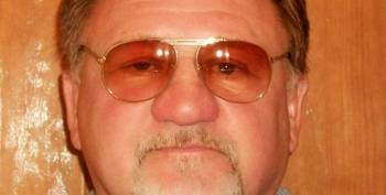 Scalise Shooter Is Dead, Identified As James T. Hodgkinson
