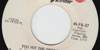 C&L's Late Nite Music Club With Gloria Walker & The Chevelles