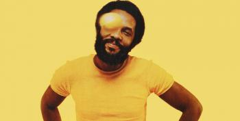 C&L's Late Nite Music Club With Roy Ayers