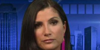 Dana Loesch Plays The Victim Over Criticism Of Her Hate-filled, Inflammatory NRA Ad