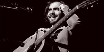 C&L's Late Nite Music Club With Steve Goodman