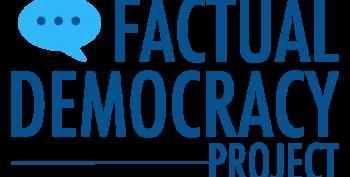Factual Democracy Project: Learn About And Take On The Alt-Right