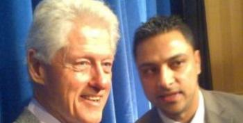 How Imran Awan Became The Biggest Wingnut Fake News Freakout Since 'Pizzagate'