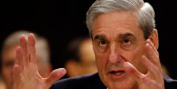 Just How Far Can Robert Mueller's Investigation Reach?