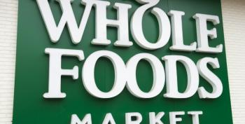 Amazon: Whole Foods Deal To Close Monday, Vows Lower Prices