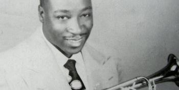 C&L's Late Nite Music Club With Dave Bartholomew