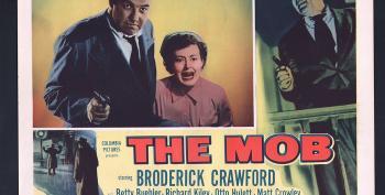 C&L's Saturday Night Chiller Theater: The Mob (1951)