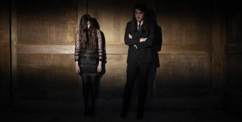 C&L's Late Nite Music Club With Cults