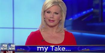 Gretchen Carlson Bashes Fox News For Bringing Back Bill O'Reilly As A Guest