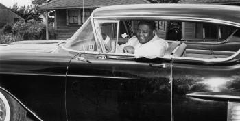 C&L's Music Club Remembers Fats Domino