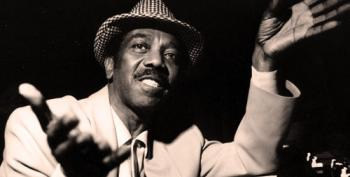 C&L's Late Nite Music Club With Jimmy Smith