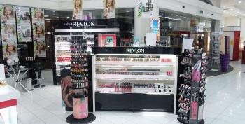 Should Women Be Buying Revlon Products After CEO Donated Big Bucks To Trump?