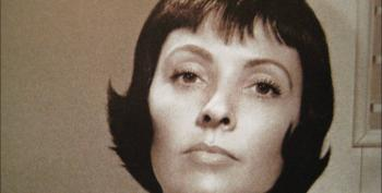 The C&L Music Club Remembers Keely Smith