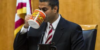 FCC Repeals Obama-Era Net Neutrality Rules