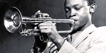 C&L's Music Club Remembers Hugh Masekela
