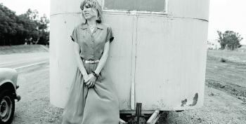 C&L's Late Nite Music Club With Lucinda Williams