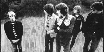 C&L's Late Nite Music Club With Beachwood Sparks