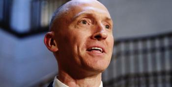 Breaking: House Committee Releases Democratic FISA Memo