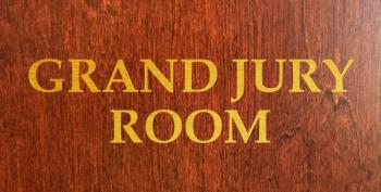 Grand Jury 101: What Are They, What Do They Do And What Happens If You Defy A Subpoena?