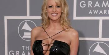Hannity Decrys 'Pornification' Of Media, Ignores Hush Money