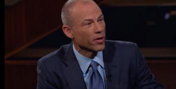 Stormy Daniels Attorney: Michael Cohen Raid Will Prove 'Very Embarrassing To Sean Hannity'