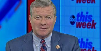 Another One Bites The Dust: Charlie Dent (R-PA) To Resign From Congress