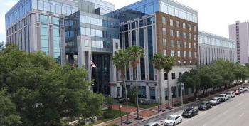 Bug Or Feature? Trump Tariffs Lead To Layoffs At Tampa Bay Times