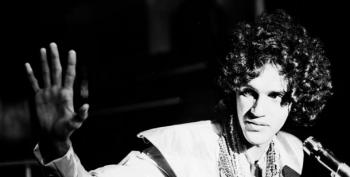 C&L's Late Nite Music Club With Caetano Veloso