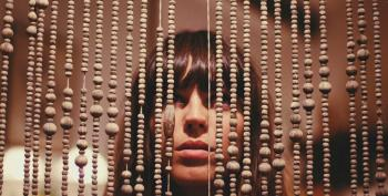 C&L's Late Nite Music Club With Melody's Echo Chamber