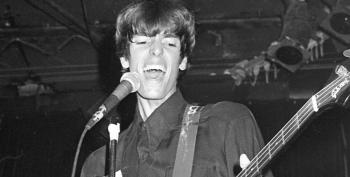 C&L's Late Nite Music Club Remembers Tony Kinman