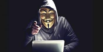 How The Russian Government Used Disinformation And Cyber Warfare In 2016 Election – An Ethical Hacker Explains