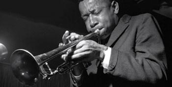 C&L's Late Nite Music Club With Lee Morgan