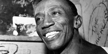 C&L's Late Nite Music Club With Lee Dorsey