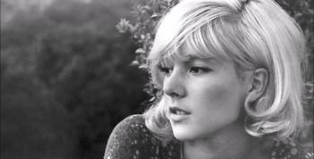 C&L's Late Nite Music Club With Sylvie Vartan