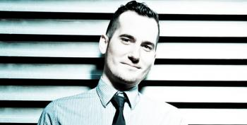 C&L's Late Nite Music Club With Andrew Bayer And Alison May