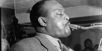 C&L's Late Nite Music Club With Ben Webster