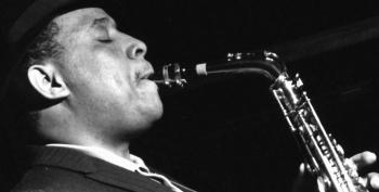 C&L's Late Nite Music Club With The Lou Donaldson Quartet