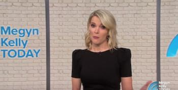 Megyn Kelly Wants To Return To Fox News