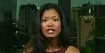 Michelle Malkin's Brilliant Idea: Hire Right-Wing Professional Protesters!