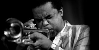 C&L's Late Nite Music Club With Freddie Hubbard
