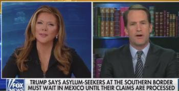 Rep. Jim Himes Rips Fox News Host, Calls Her A Liar
