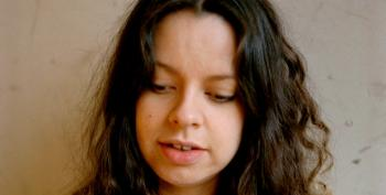 C&L's Late Nite Music Club With Tirzah