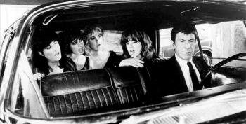 C&L's Late Nite Music Club With The Bangles