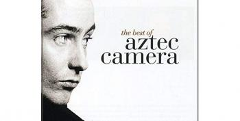 C&L's Late Nite Music Club With Aztec Camera